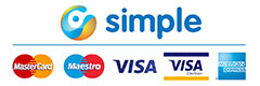 simple bankcard logos top small