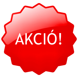 Akci__k_50c8598939911.png