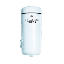 Aquaphor_Topaz.cserebetet.01
