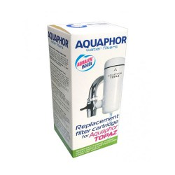 Aquaphor_Topaz.cserebetet.02