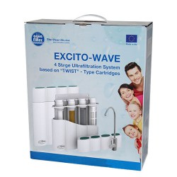 aquafilter-excito-wave-box